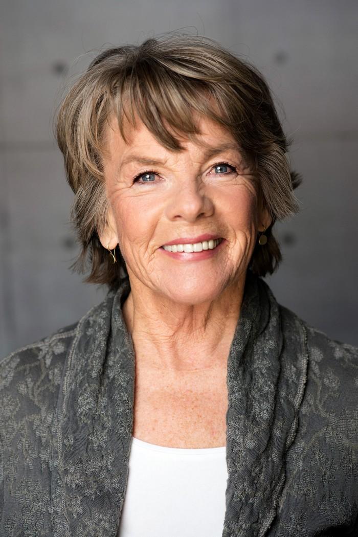 Kathi Leitner